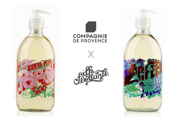 Compagnie-de-Provence-Ilk