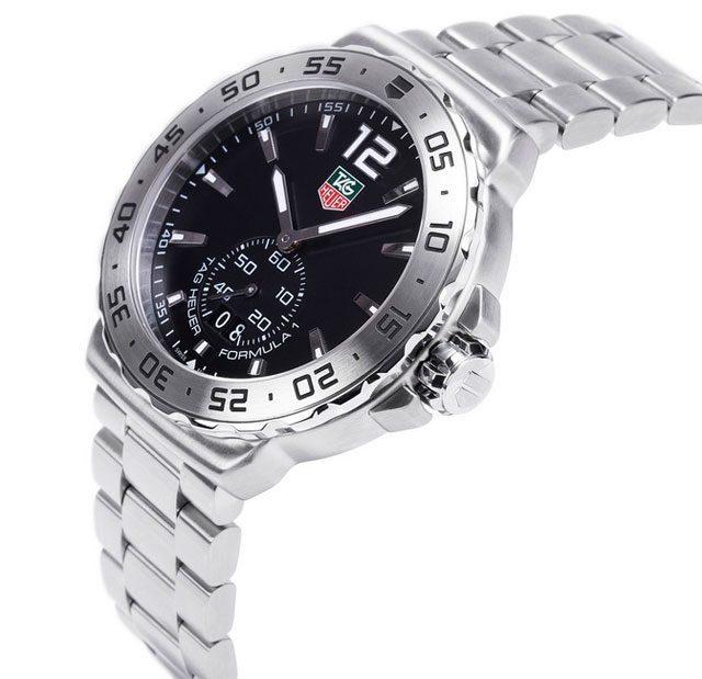 Tag-Heuer-Formula-One-Grande-Watch_640