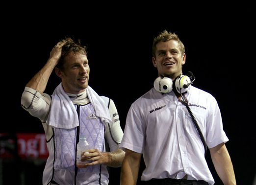 mike-collier-jenson-button