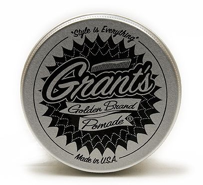 Grants-Golden-Brand-Pomade