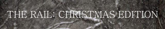 The-Rail-Christmas-Edition