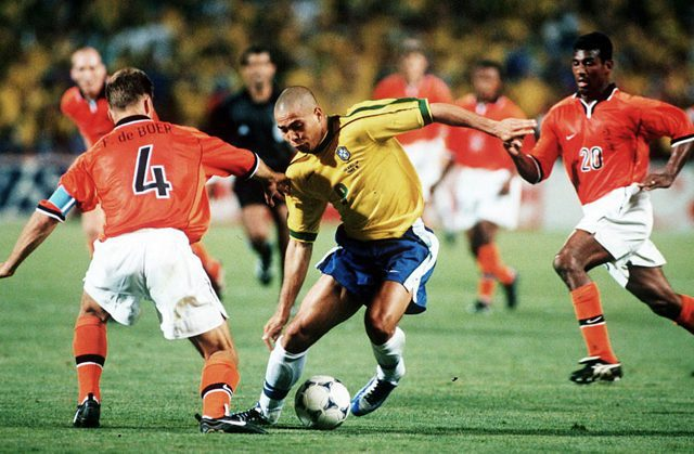 Ronaldo-Mercurial-Vapour-640