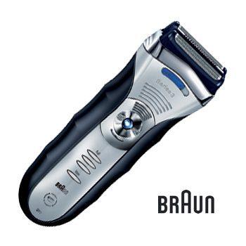 braun-series-3-3701