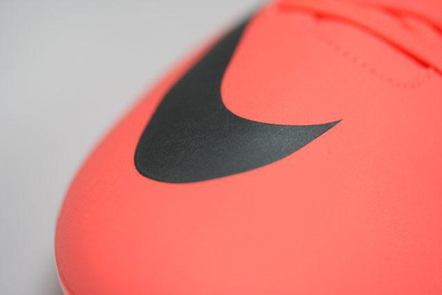 Nike-Mercurial-Vapour-8