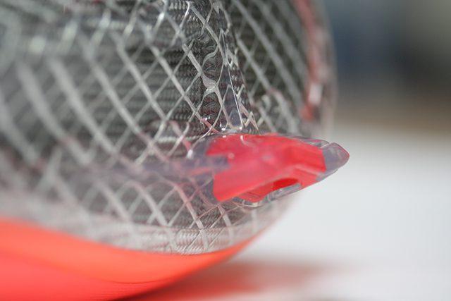 Nike-Mercurial-Vapour-8-Studs-Sole