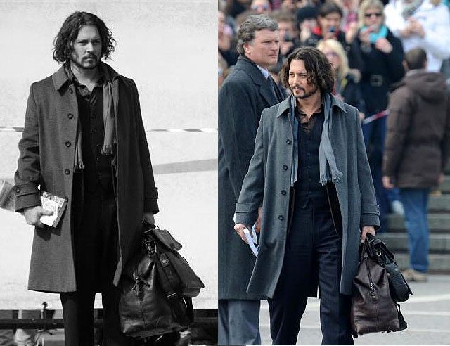 Johnny-Depp-with-Bric-Pelle