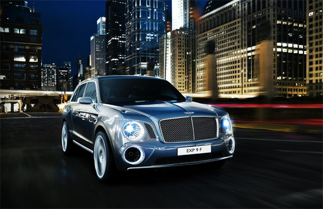 Bentley-SUV-Concept-Car-EXP9F-4-Wheel-Drive