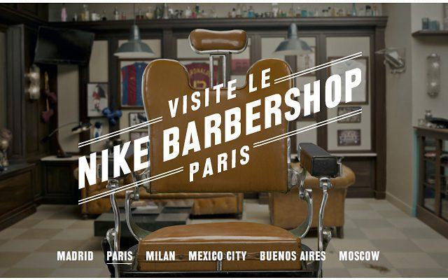 Nike-Barbershop-640