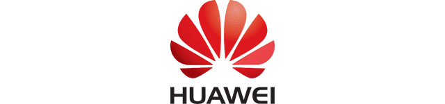 Huawei_640