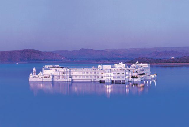 Taj-Lake-Palace-Udaipur-640