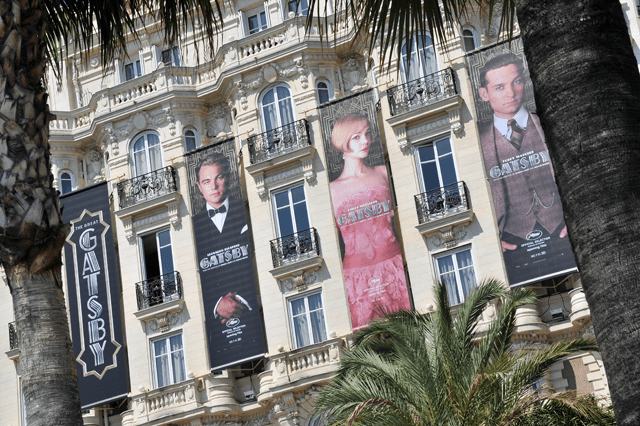 Cannes-Gatsby-640