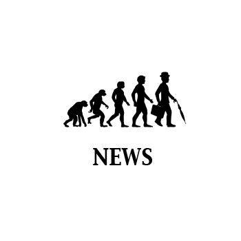 atg-news