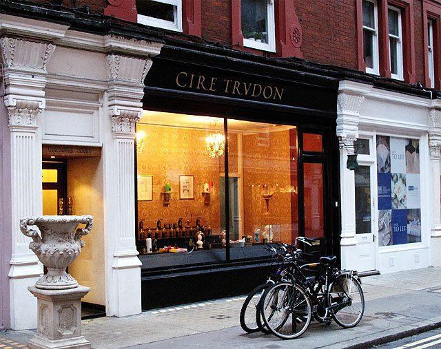 Cire-Trudon-Store-london