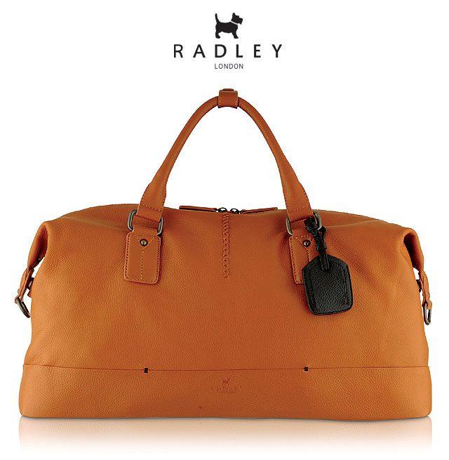 Radley-Banbury