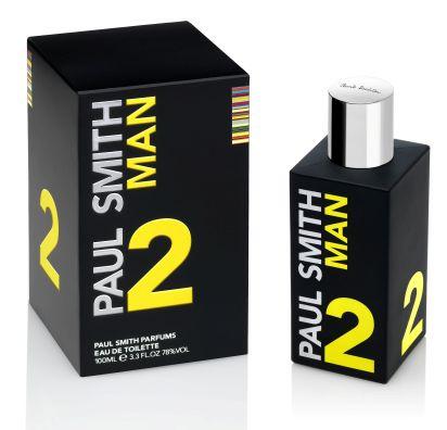 paul-smith-man-2