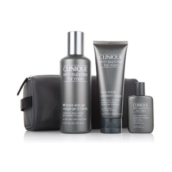 Clinique-for-Men-Expert-Shave