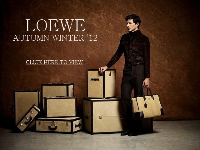 Loewe-Autumn-Winter-12-6401