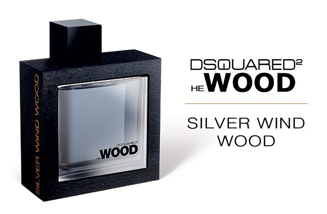 Dsquared-He-Wood-Silver-Win