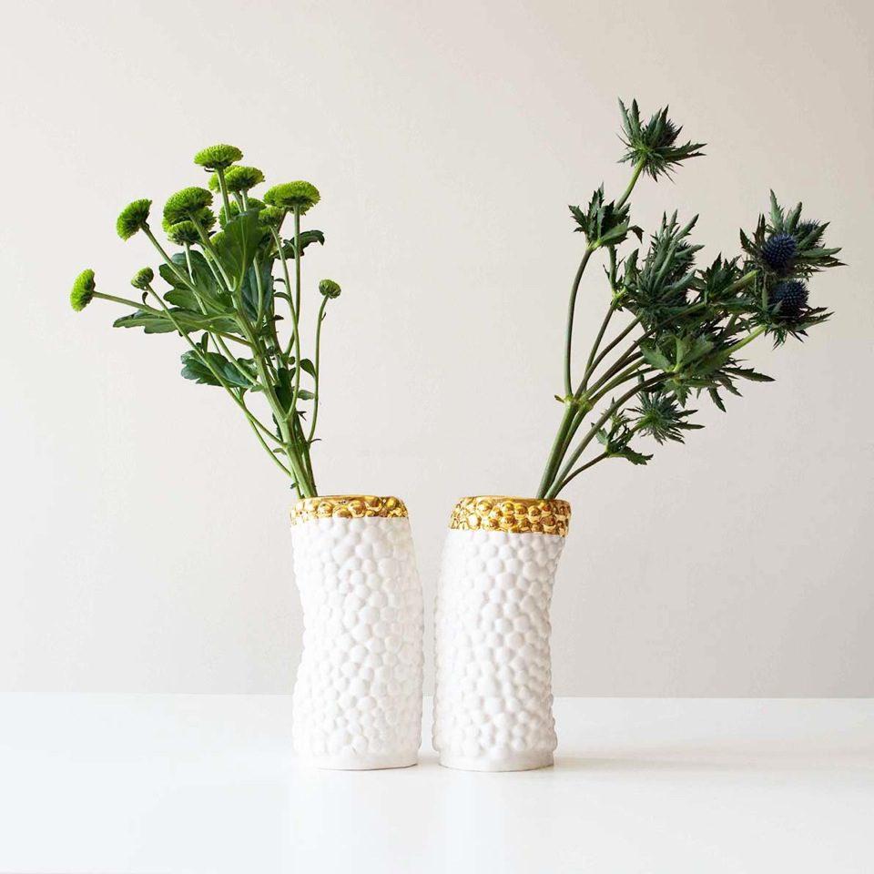 Isabel_Bumpy-Vase_1_S1.jpeg