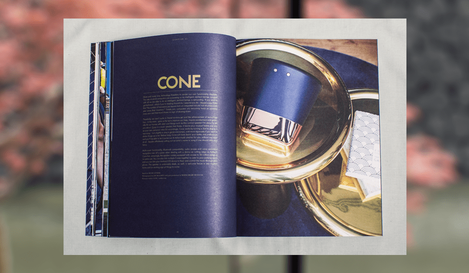 JOSHUAs-Magazine-FOUR CONE-Website-960-Blur.png