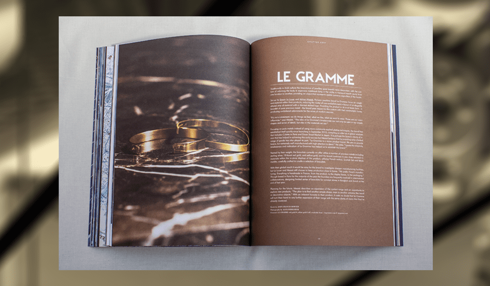 JOSHUAs-Magazine-FOUR LE GRAMME -Website-960-Blur.png