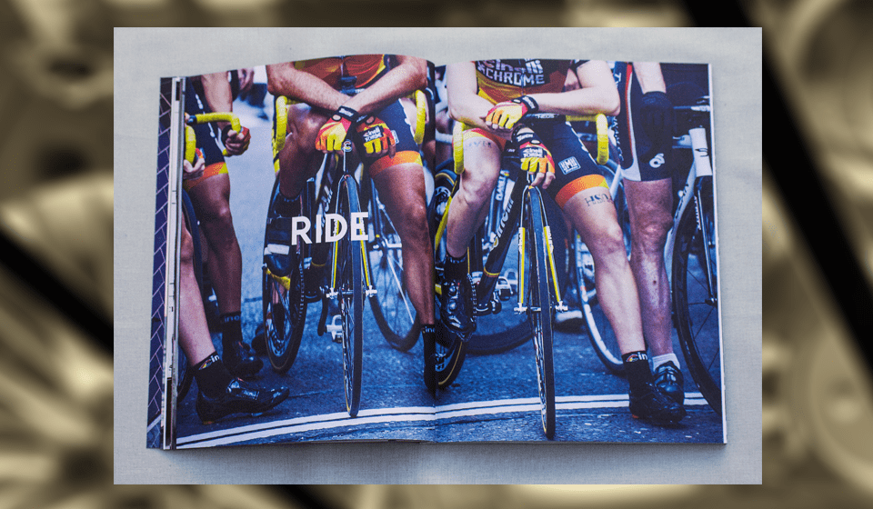 JOSHUAs-Magazine-FOUR RIDE -Website-960-Blur.png