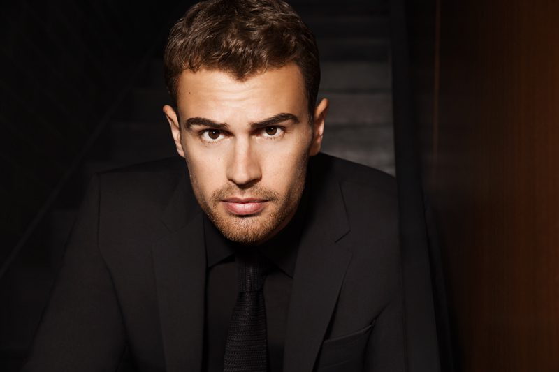 Theo James Signing Announcement visual low res.JPG