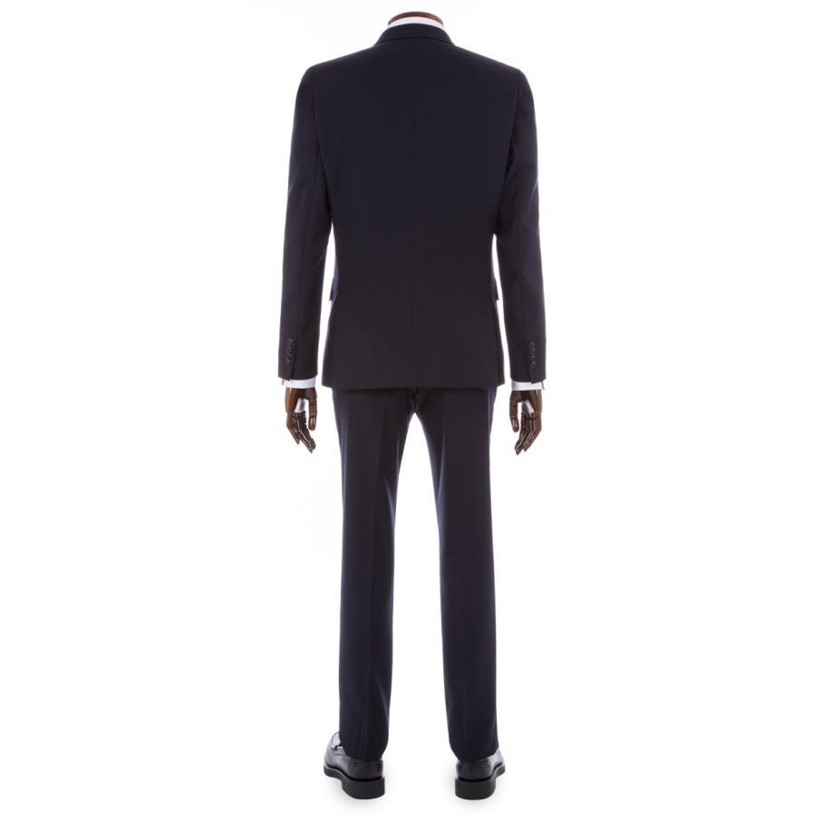 Paul-Smith-travel-suit-reverse.jpg