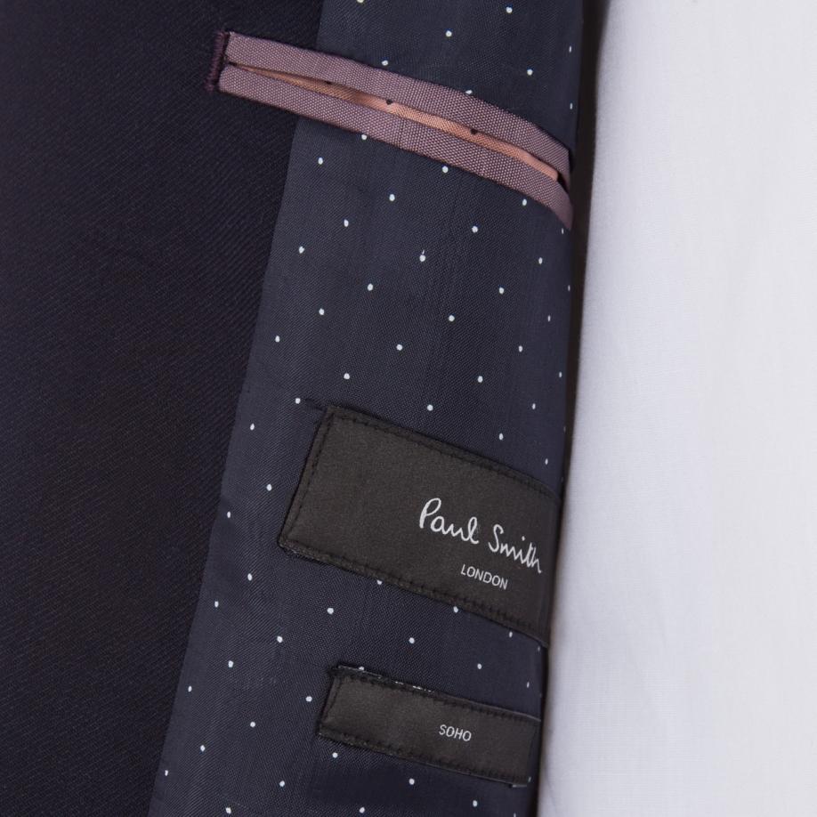 Paul-Smith-travel-suit-Soho.jpg