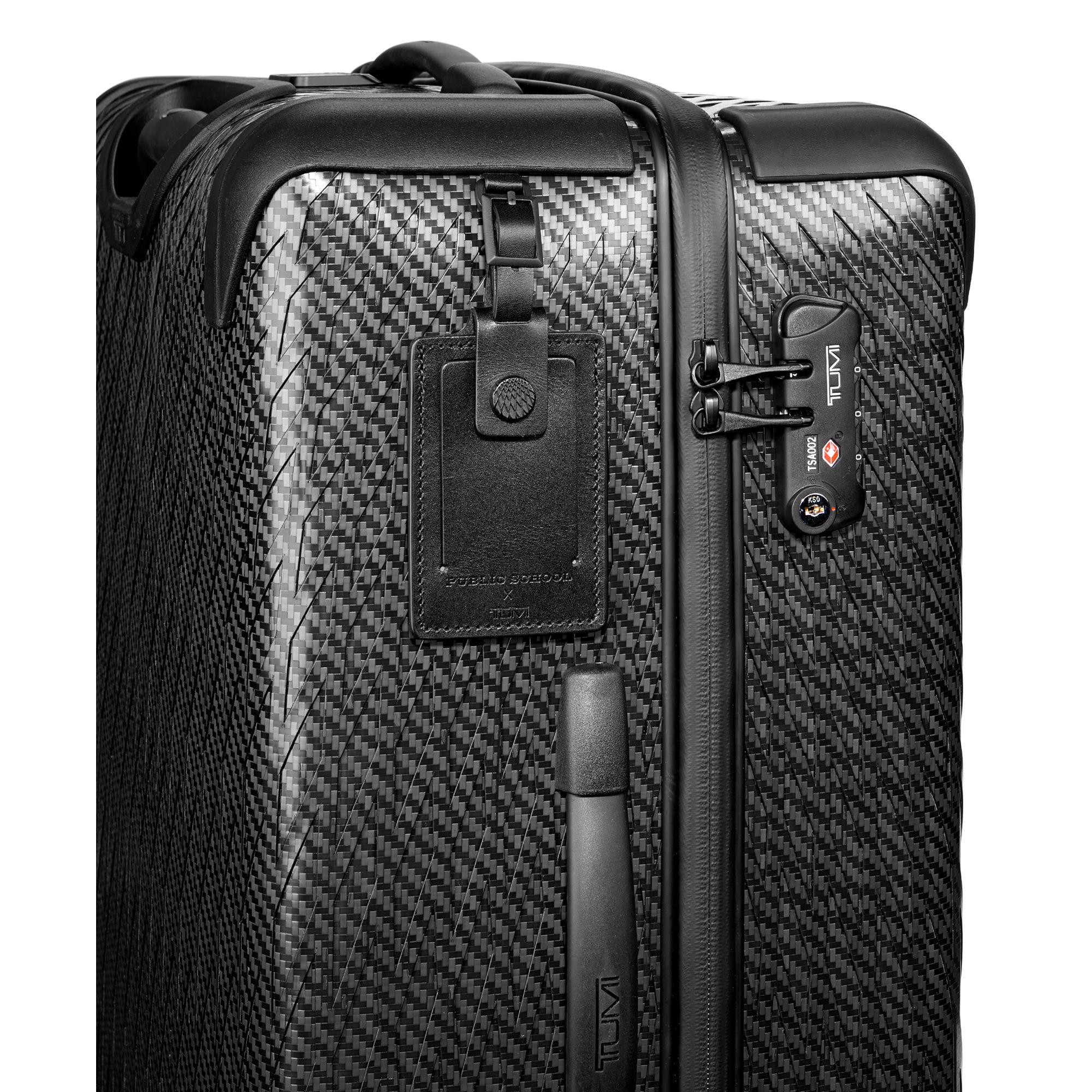 Tumi-Public-School-suitcase-5.jpeg