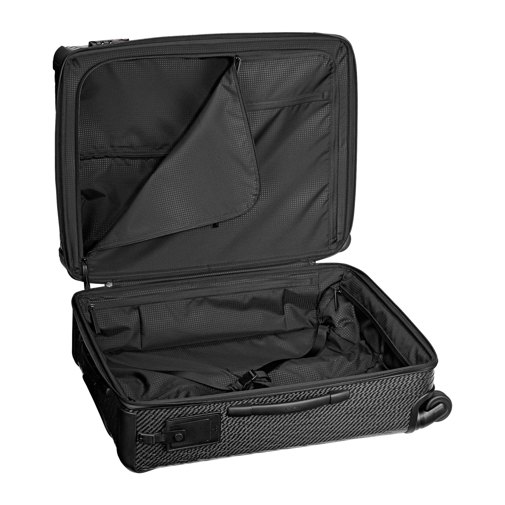 Tumi-Public-School-suitcase-2.jpeg