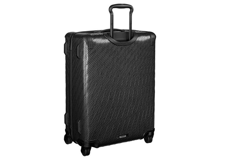 Tumi-Public-School-suitcase-3.jpeg