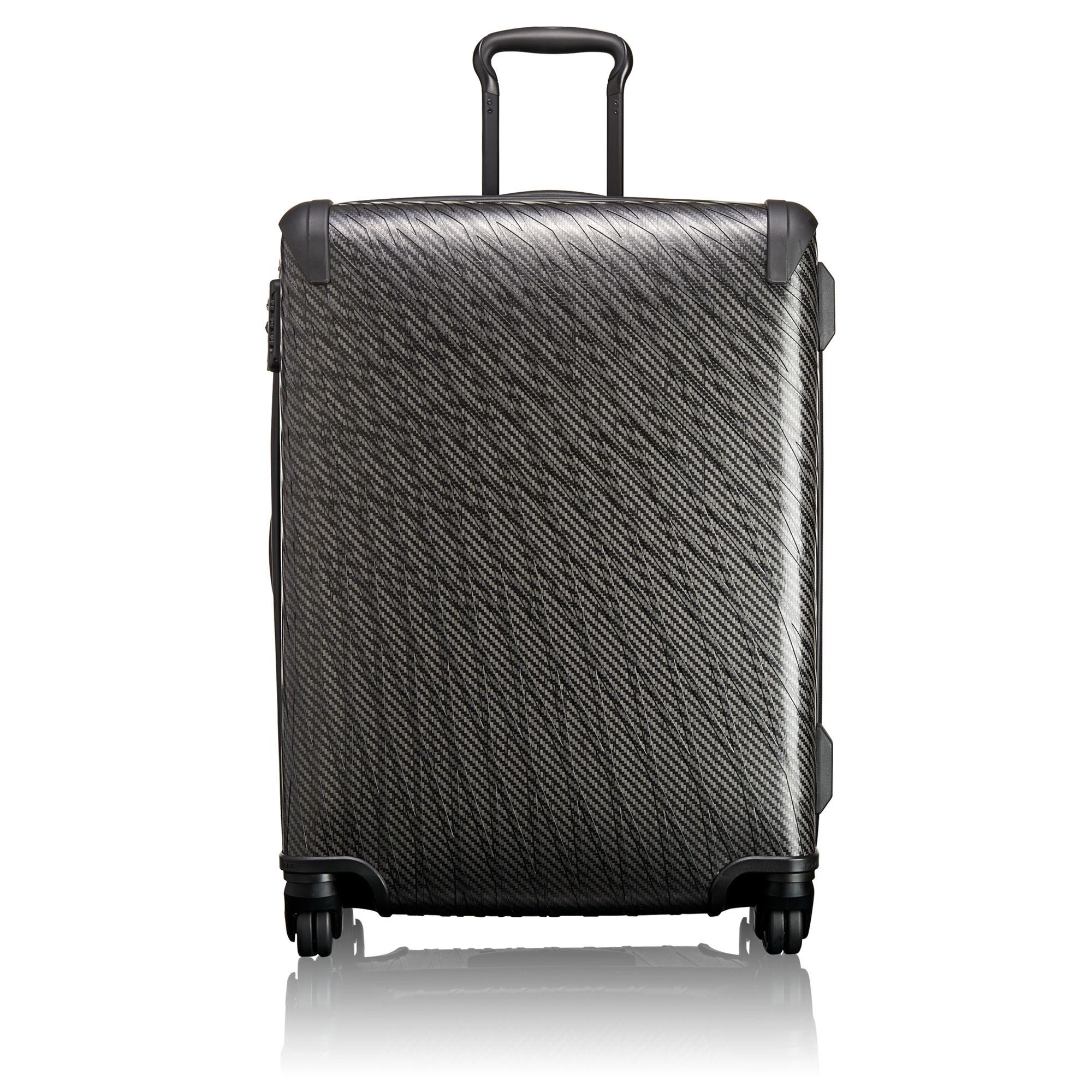 Tumi-Public-School-suitcase-1.jpeg