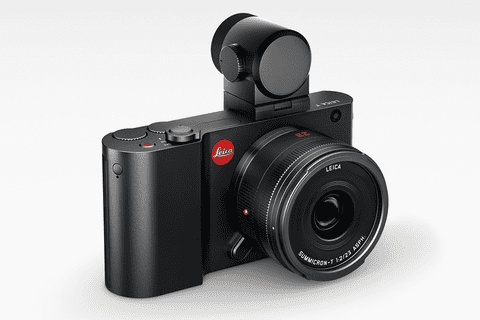LEICA-T-black.png