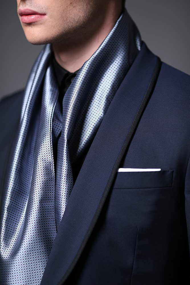 spencer-hart-suiting-detail-3.jpg