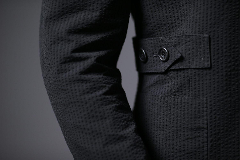 spencer-hart-suiting-detail-1jpg.jpg