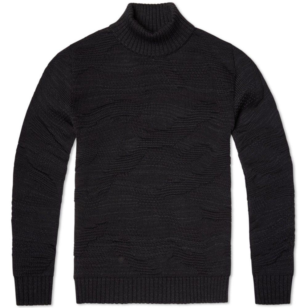 SNS-Herning_integralsweater.jpg