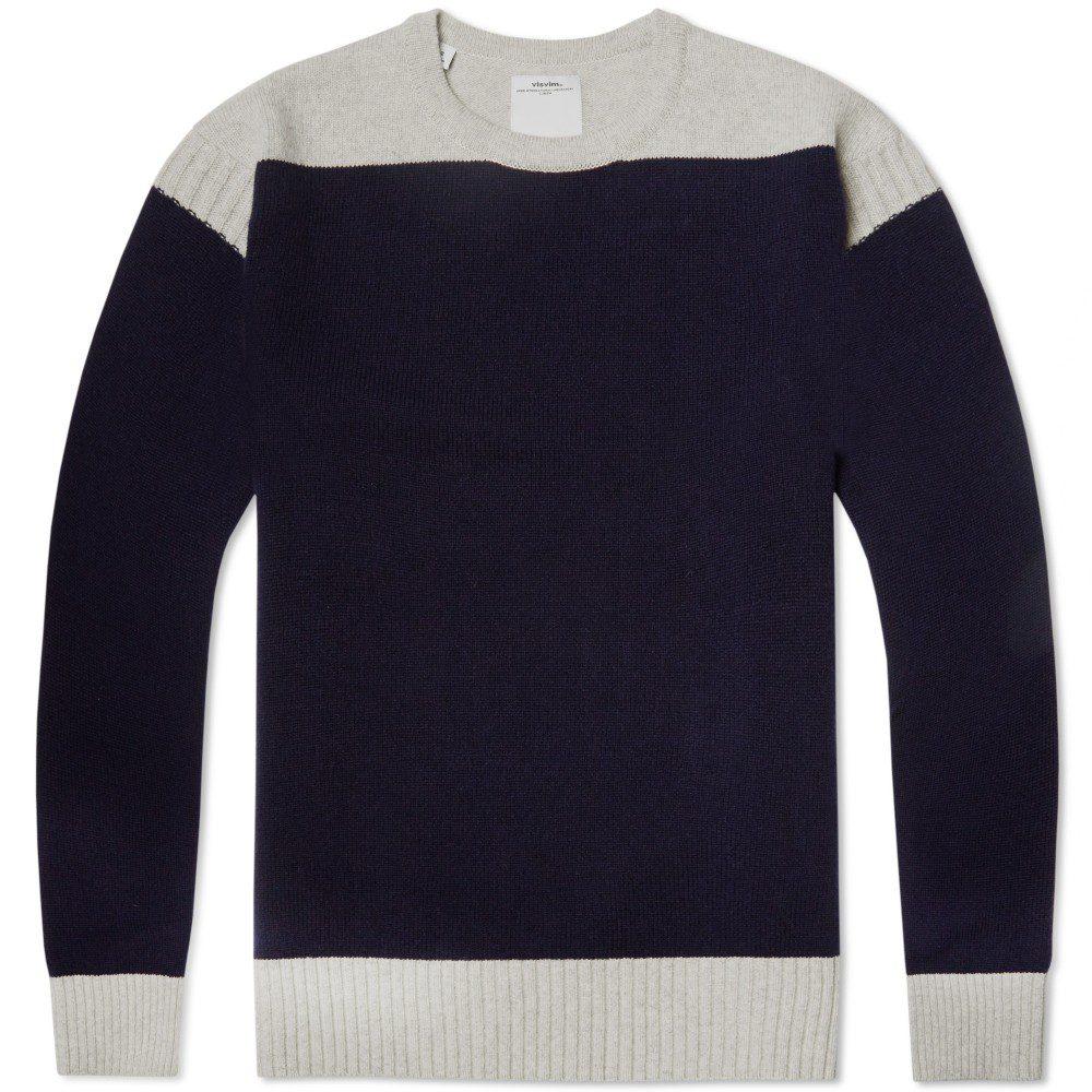 Visvim_isle_knit_sweater.jpg