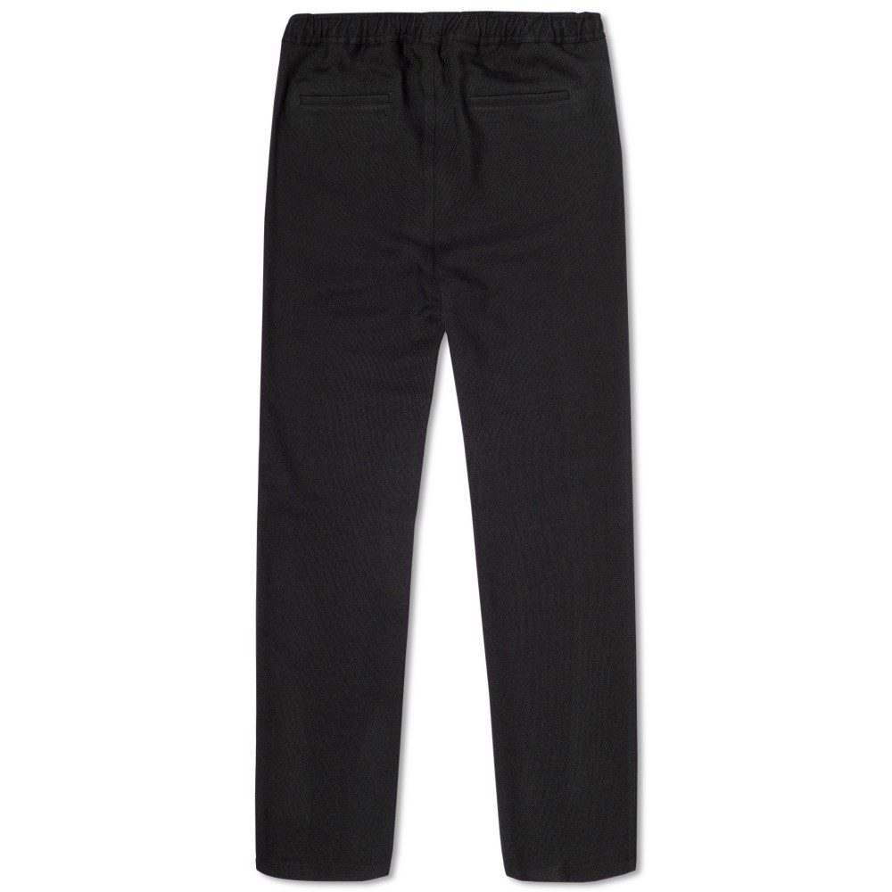 Our-Legacy_relaxed_trouser_black_wool_linen.jpg