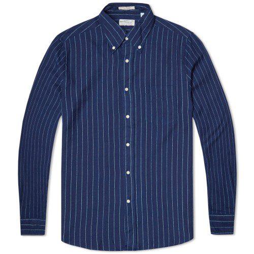 Gant-Rugger_striped_oxford_shirt_indigo.jpg