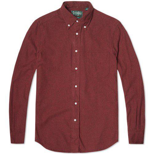 Gitman-Vintage_portuguese_flannel_shirt_bordeaux.jpg