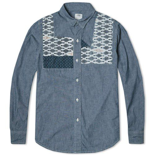 Visvim_patchwork-granger_shirt.jpg