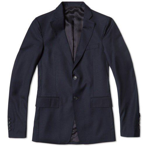Officine-Generale_flap_pocket_blazer.jpg