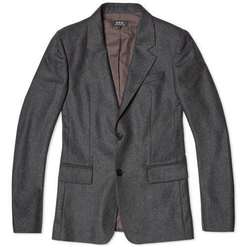 APC_manhattan_jacket.jpg