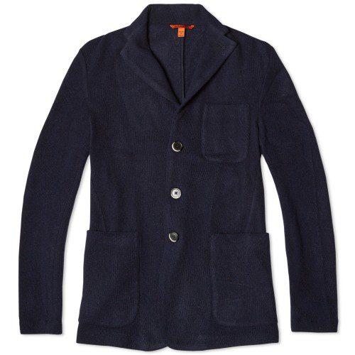 Brena_torceo_jacket_navy.jpg