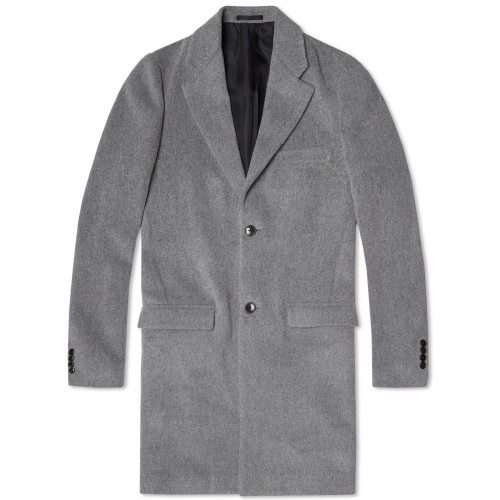 Tomorrowland_wool_chester_coat_grey.jpg