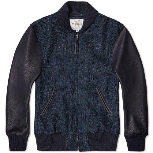 Goldenbear_sportswearharris_tweedvarsityjacket_navyherringbone.jpg