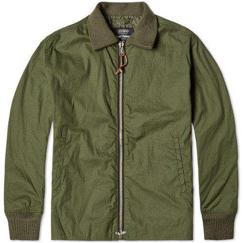 Nigel_Cabourn_raf_jacket_armypoplin.jpg