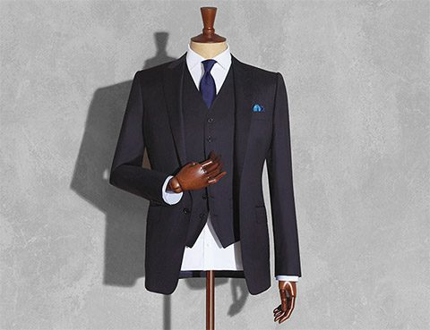 Jaeger-Made-to-Measure-5.jpg