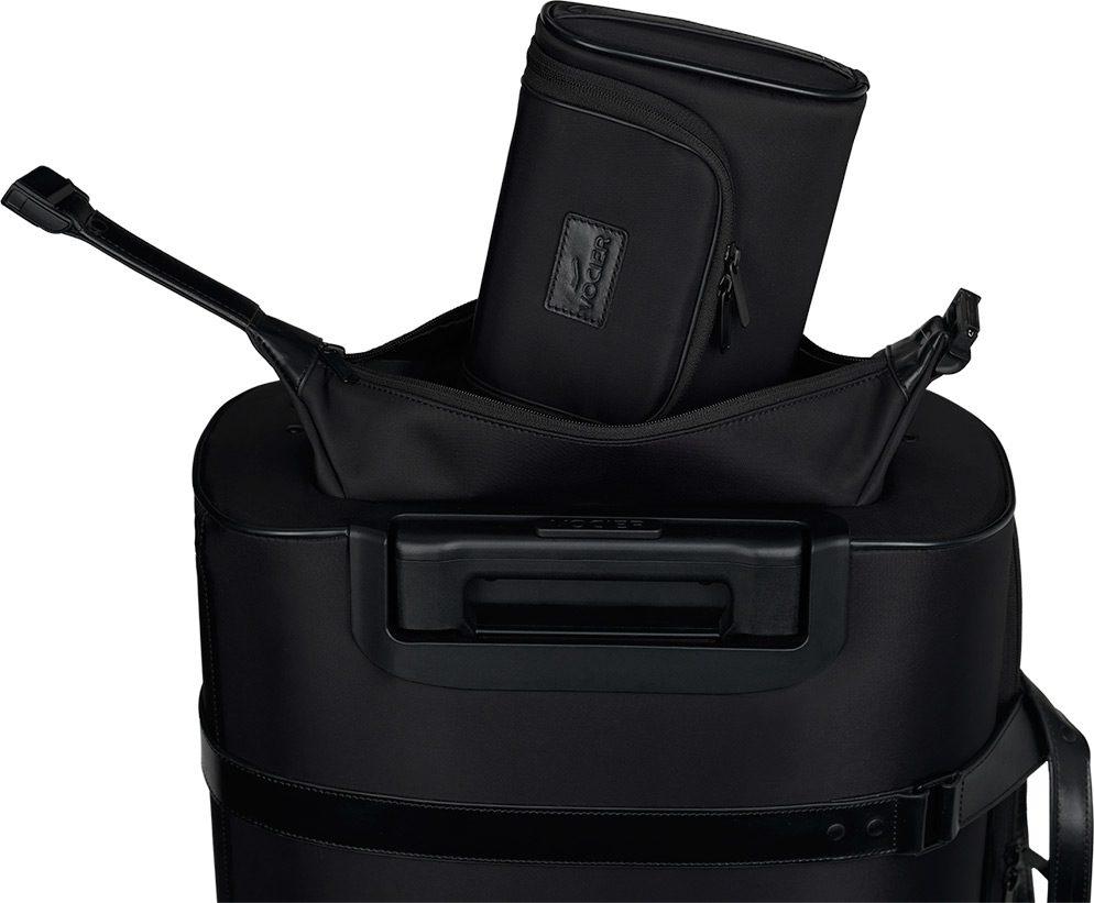 Vocier-C38-washbag-packing.jpg